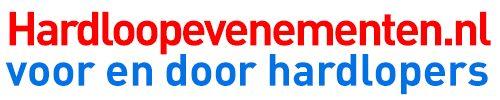 Hardloopevenementen.nl